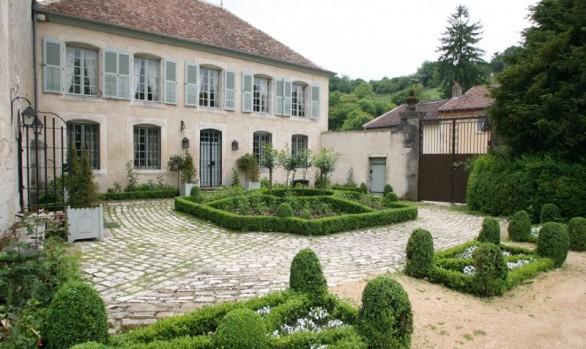 Château de Boucq